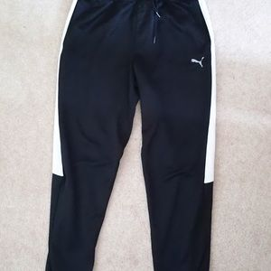 Men's Puma Track pants